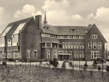 Twee ziekenhuizen op slechts vijftig meter afstand van elkaar