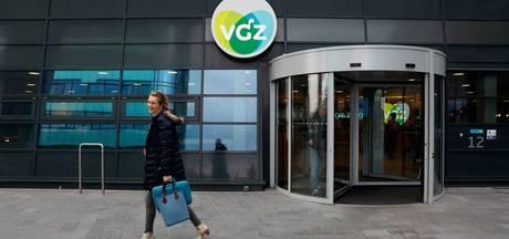 Nederlandse Zorgautoriteit: Eindhovense zorggroep DOH gaat te ver door patiënten te adviseren over te stappen naar andere zorgverzekeraar