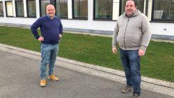 De mannen die achter de schermen levens redden in Oudenaarde en buurgemeenten