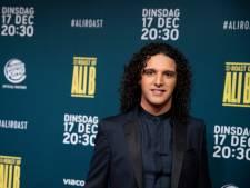 Zoektocht naar gouden keeltjes voor zangwedstrijd in Rotterdam-Zuid: Winnaar maakt opname met Ali B
