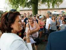 Burgemeester Zundert: 'De heer Engel heeft het probleem bij ons over de schutting gegooid'
