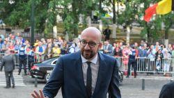 Tijd tikt voor Belgische Eurocommissaris: nu handelen of we krijgen overschotjes