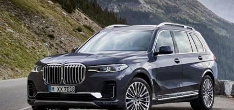 Waarom Duitse auto's gemiddeld sterker zijn dan ooit tevoren