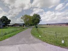 Klachten eigenaar landhuis Huis Deelen verworpen:  verbouwing oude schuur tot woning mag doorgaan