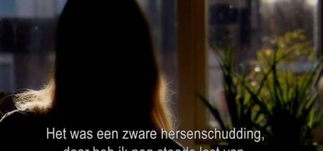 'Seksueel motief' bij plotse aanval op vrouw na avondje uit: 'Mijn dochter heeft het moeilijk'