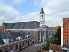 Elleboogkerk wordt restaurant met sterallures