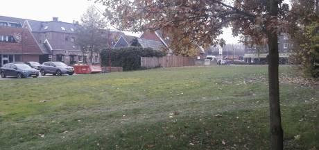 Nieuwe Aldi in Vriezenveen geen 'Aldi-doos'