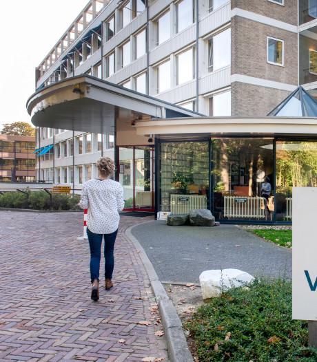 Ondernemingsraad zorgcentrum Vreedenhoff zegt vertrouwen in bestuur op