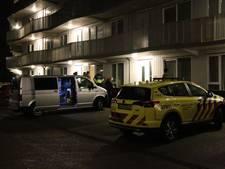 Ex-vriend giet brandbare vloeistof over Arnhemse, vrouw onwel