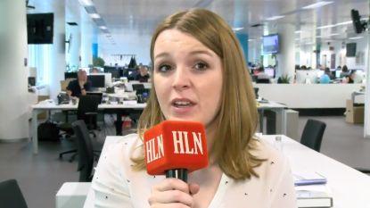VIDEO. Het belangrijkste stembusnieuws in 2 minuten