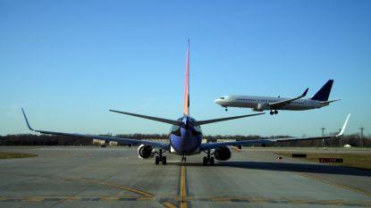 """""""Vliegreis van anderhalve minuut"""": dit zijn 's werelds kortste lijnvluchten"""