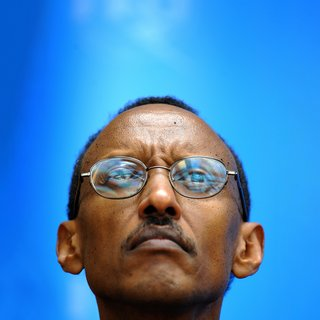 dit-is-de-man-die-rwanda-groot-wil-maken
