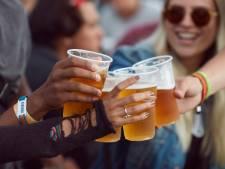 Nieuwe Zeeuwse campagne tegen overmatig drinken