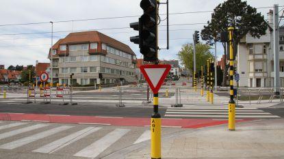 Hier mogen fietsers door het rood dankzij nieuw verkeerslicht (al gelden er wel nog steeds regels)