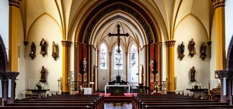 Olst-Wijhe wil 25.000 euro voor nieuwe invulling kerken: 'De ontkerkelijking gaat door, er moet een plan komen'