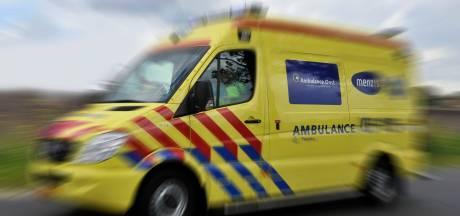 Woon je in een dorp waar de ambulance vaak te laat is? Leer reanimeren