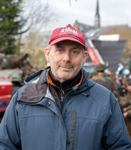 Producent Slag om de Schelde blijft positief: 'Film zal zijn publiek vinden'