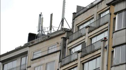 """Strenge stralingsnormen brengen uitrol 5G in gevaar in hoofdstad: """"Niet Brussel, maar Antwerpen of Luik eerste stad met 5G"""""""