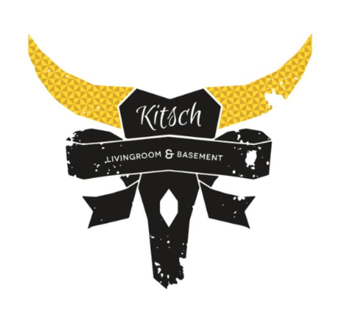 Logo van KITSCH