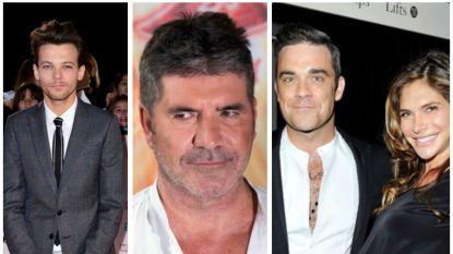 Deze artiesten vervoegen Simon Cowell als nieuwe jury van 'X Factor'