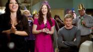 15de seizoen 'Grey's Anatomy' start vanavond