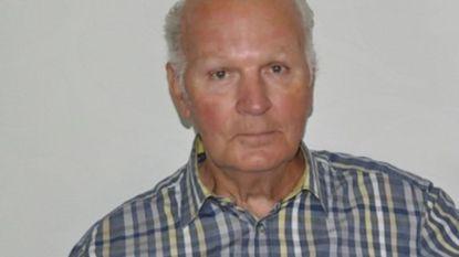 """""""Het ziet er niet goed uit voor pa"""": Jos Haex (73) nog steeds in coma na aanval door asielzoeker"""