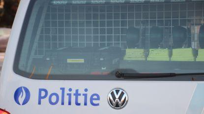 Achtervolging op autodieven in Middelkerke loopt goed af: twee mannen gearresteerd