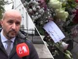 Marcouch: 'Fatale mishandeling is afgrijselijke misdaad'