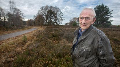 "Verwoed wandelaar Pierre Galopin (73): ""Gelukkig kan ik me er niks meer van herinneren"""