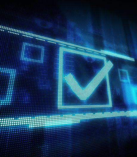 Raad Etten-Leur zegt nee tegen enquête APV
