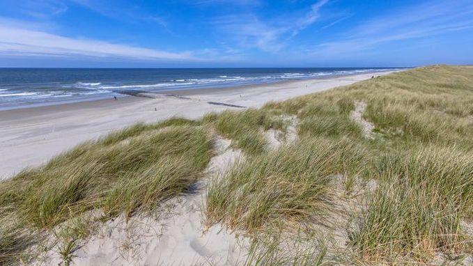 """""""Commercieel interessant"""" gasveld ontdekt in Noordzee"""