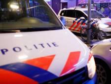 'Meisje (6) uit Weert korte tijd ontvoerd in kofferbak'