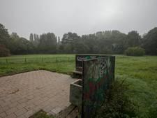 Dit najaar schop in de grond in Dommeldal Eindhoven - Waalre