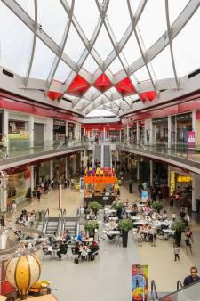 """Plus de visiteurs à la Médiacité : """"On s'adapte bien aux changements d'habitudes des consommateurs"""""""