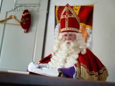 Zevenbergse Sint bereidt zich voor op 'slijtageslag'