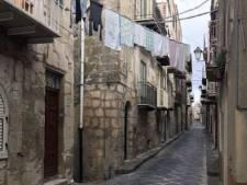Maison à vendre à 1 euro en Sicile: ils l'ont fait, ils racontent