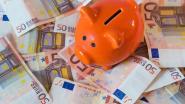 4 alternatieven voor het spaarboekje