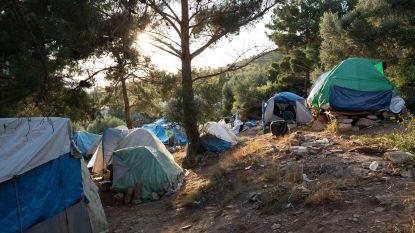 Verenigde Naties zoeken nieuwe thuis voor 1,44 miljoen vluchtelingen