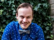 Tech-expert over de toekomst: 'Onafhankelijke journalistiek blijft belangrijk'