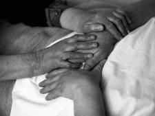 Huisartsen: 'Praat nú al met ouderen over levenseinde in tijden van corona'