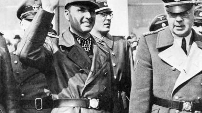 Voor het eerst bevestigd door Duitse regering: zeker 17 Belgen krijgen nazipensioen