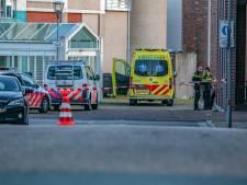 Verdachte opgepakt voor overval Poolse supermarkt in Terneuzen