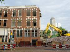 Rotterdamse aanpak moet door corona getroffen wijken er bovenop helpen