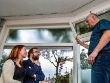 Deventer krijgt per 1 oktober 20 extra energiecoaches: 'Wie het eerst komt, wie het eerst maalt'