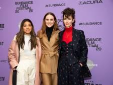 Miranda July over Kajillionaire: Idee van mijn film kwam in een droom