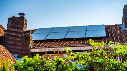 Rush op zonnepanelen? Sector vraagt om verlenging terugdraaiende teller