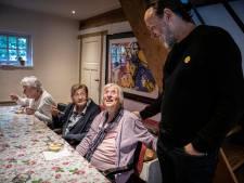 Artsen in ingezonden brief: 'Investeer in preventie van dementie'