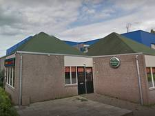 Sportcafe De Hooiberg in Olst wil hom of kuit