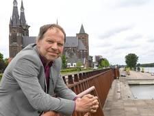 Herstellende Jos Nielen komt terug als wethouder in Cuijk