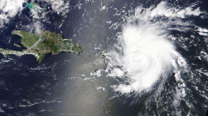 Florida roept noodtoestand uit in afwachting van komst orkaan Dorian